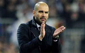 Guardiola: Zwycięstwo napełnia nas dumą