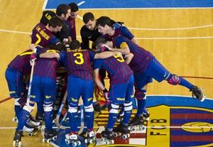 Copa del Rey ostatecznie na początku marca
