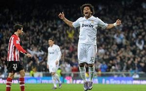 Marcelo: Będziemy walczyć o awans do końca