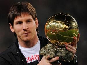 """5 piłkarzy ochrzczonych mianem """"drugiego Messigo"""""""