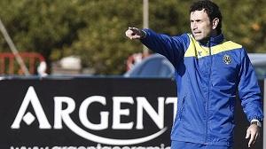 Molina: Nie można pokonać Barçy, grając słaby mecz