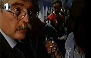 Eladio Paramés: Wiem, kto wygra Ligę Mistrzów