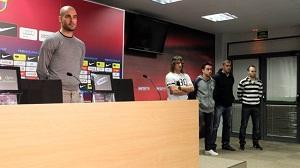 Guardiola: Tabela nie odzwierciedla jakości Villarreal