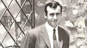 Zmarł Juan Carlos Pérez, kapitan Barcelony 73/74