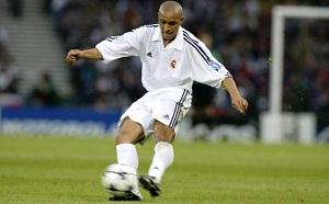 Roberto Carlos: Mourinho lepszy od Guardioli