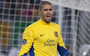 Valdés: Potrzebowaliśmy wyjazdowego zwycięstwa