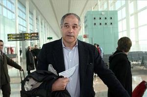 Zubi: Cuenca odnowi kontrakt wkrótce