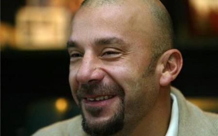 Vialli: Guardiola będzie trenował Inter