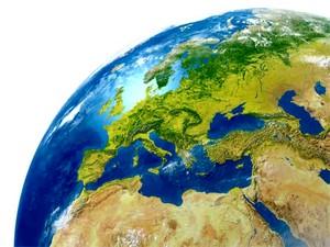 Narodowości menedżerów w ligach europejskich