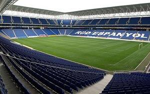 Bałagan z finałem Copa del Rey