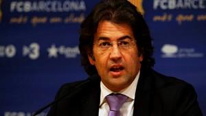 Nie ma porozumienia co do finału Copa del Rey
