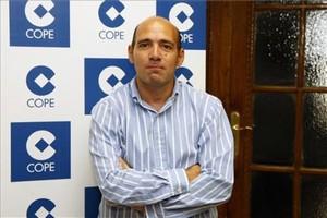 Cadena COPE zapłaci Barcelonie