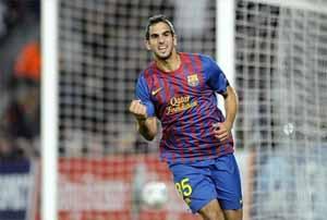 Barça – Valencia: Najlepsze, najgorsze