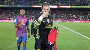 Gdy Barça awansuje do finału Pucharu Króla, zawsze…