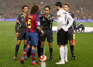 Valencia-Barça: Czy wiesz, że…
