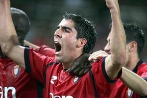 García: Cierpieliśmy przeciwko najlepszej drużynie