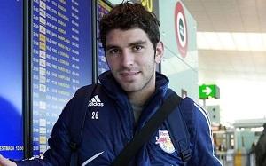 Jonathan Soriano – trzy gole w czterech meczach