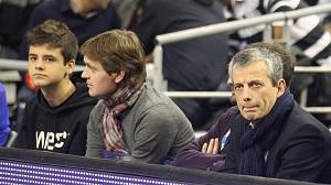 Vilanova: Moje wrażnie jest jasne, Barça wygra