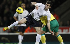 Coleman: Bale może grać dla Realu i Barçy