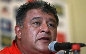 Selekcjoner Chile krytykuje Guardiolę