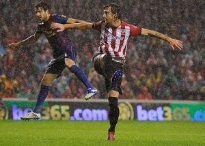 Athletic Bilbao: Statystyczne porównanie