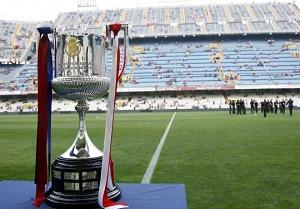 Puchar Króla: Athletic Bilbao – FC Barcelona typy i kursy bukmacherskie (17.04.2021). Jakie zakłady warto typować ?