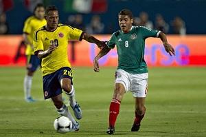 Alexis i Dos Santos w towarzyskich spotkaniach (wideo)