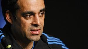 Dutt: Jak osiągnąć poziom Barcelony?