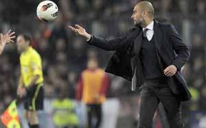 Camp Nou prosi Pepa o przedłużenie
