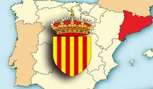 Wszystko, co chcielibyście wiedzieć o Katalonii…