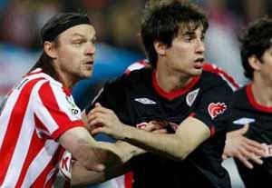 Barça zainteresowana Martínezem