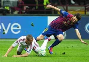 AC Milan nie dotrzymał danego słowa