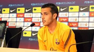 Pedro: Przeciwko Sportingowi nigdy nie było łatwo
