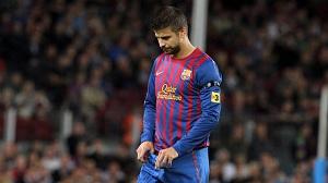 Komitet apelacyjny oddalił odwołanie FC Barcelony