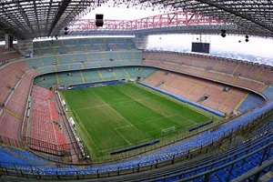 Oficjalne oświadczenie AC Milanu