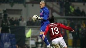 AC Milan – FC Barcelona: Czy wiesz, że…