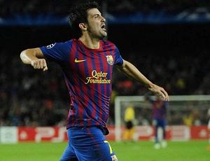 Villa – bezpieczny transfer z oczekiwaniami