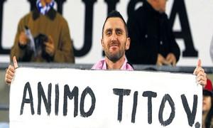 Fani Barçy zaakceptowali decyzję Guardioli