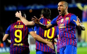 Iniesta: Piłka nożna jest niesprawiedliwa