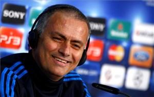 Mourinho: Mówię, bo jestem zobowiązany