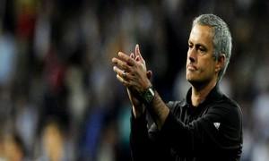 Mourinho wysłał smsy do Chelsea