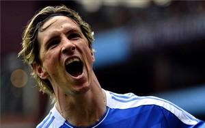 Torres: Nie zawsze wygrywa najlepszy