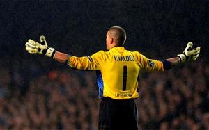 Valdés: Mieliśmy nadzieję na remis