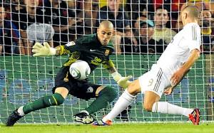 Alexis i Valdés zagrożeni absencją z Realem