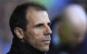 Zola: Wszystkie drużyny chciałyby grać jak Barça