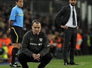 Bielsa: To wiela strata dla futbolu