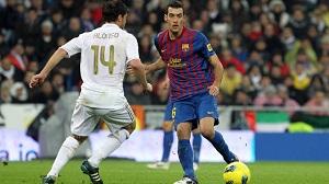 10 kluczowych dni dla La Liga i Ligi Mistrzów