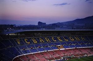 7 śmiałych prognoz przed meczem Chelsea-Barcelona