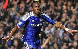 Terry: Co teraz powie Mourinho?