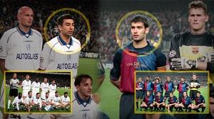 Guardiola i Di Matteo 12 lat później